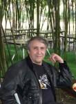 Nikolay, 52  , Sochi