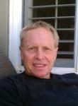 Моррис Марк, 57  , San Francisco