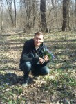 CherkashinOleg, 41  , Kharkiv