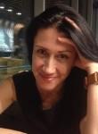 Irina, 47, Adler