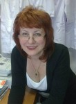 Valentina, 61  , Bryansk