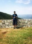 Dima, 23  , Gori