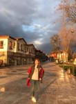Helen, 40  , Krasnodar