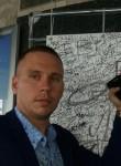 Aleksandr, 30  , Pereslavl-Zalesskiy