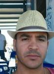 Khalid, 35  , Huelva