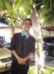 bernabe, 40  , Guatemala City