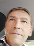 Kir, 50, Moscow