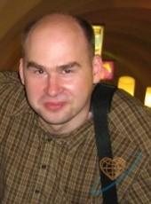 Pavel, 44, Russia, Saint Petersburg
