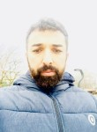 yamaç, 29  , Al Ahmadi