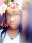 Neysha, 21  , Pierrefitte-sur-Seine