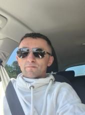 Miki, 33, Germany, Morfelden-Walldorf