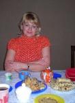 Svetlana, 58  , Ulyanovsk
