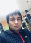 azikkurbanov