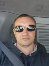 Evgen, 34, Russia, Novouralsk