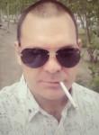 Seryega, 37  , Nefteyugansk