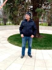 Dzhin, 45, Russia, Akhtyrskiy