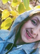 Anna, 20, Ukraine, Kharkiv