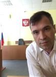 Aleksey, 42, Khabarovsk