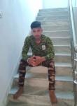 Pradeep Singh, 18, Jaipur
