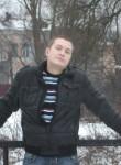 seryega prokof, 34  , Vyazma