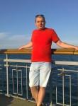 Nikolai, 51  , Sliven