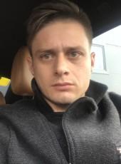 Ruslan, 29, Россия, Санкт-Петербург