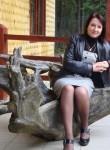TAMILA, 41  , Khmelnitskiy