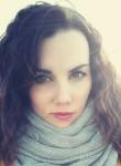 sevda, 36  , Svilengrad