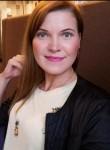 Elizaveta, 33, Novokuznetsk