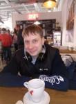Ivan, 31  , Segezha