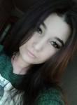 Irina, 21  , Arbuzynka