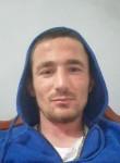 Ledi, 27, Tirana
