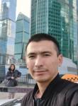 Tynychbek, 27  , Jalal-Abad