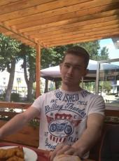 Foma Akvinskiy, 28, Russia, Novomoskovsk
