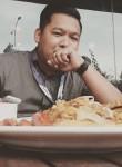 Apis, 31  , Putatan