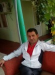 Armen, 47  , Gornoye Loo