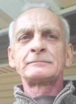 Виктор Алексан, 63 года, Санкт-Петербург