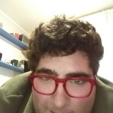 Amedeo, 18  , Nizza Monferrato