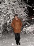 liana, 56  , Morozovsk