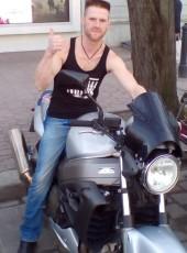Roman, 32, Russia, Kaliningrad