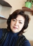Aygul, 41  , Dergachi