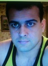 Murat, 39, Russia, Elektrostal