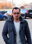 Алекс, 35 лет, Краснодар