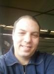 θουκυδιδης, 37  , Athens
