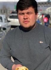 Askhat, 24, Kazakhstan, Shetpe