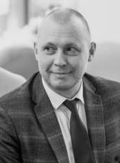 Aleksandr, 43, Russia, Barnaul