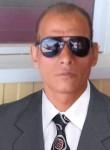 جمال, 48  , Cairo