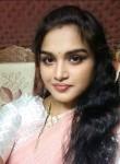 Murli, 19  , Indore