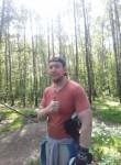 Gennadiy, 37  , Moscow