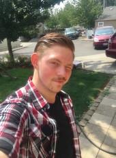 Alexei, 20, United States of America, Portland (State of Oregon)